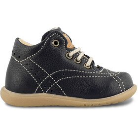 KAVAT Kids Edsbro EP Shoes Blue